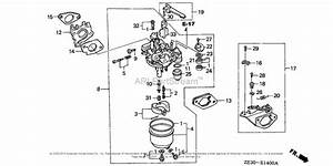 Vespa Lx 50 4 Stroke Workshop Service Repair Wiring Diagram Manual Download