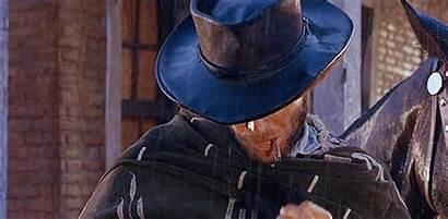 Clint Eastwood Dollars Few Gifs Western Reblog