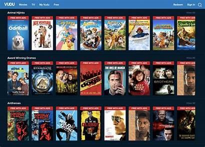 Rentals Movies Vudu Deal Digital Ads Tidbits