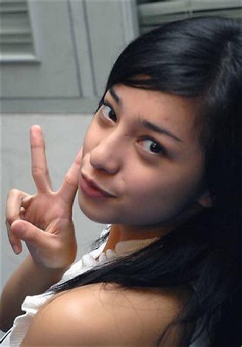 Obat Aborsi Tuntas 2 Bulan Nikita Willy Beautiful Sexy Girls Segala Tautan Hanya
