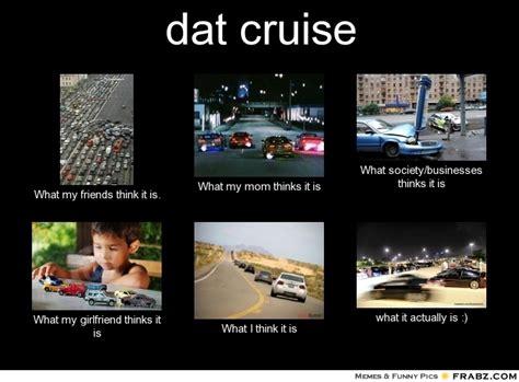 Cruise Ship Memes - cruise ship meme 28 images cruise ship meme fitbudha