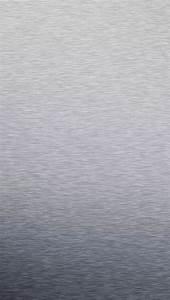 FREEIOS7 metal-texture - parallax HD iPhone iPad wallpaper