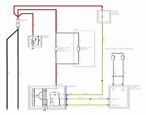 System Sensor Smoke Detector Wiring Diagram
