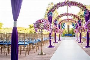 Wedding Decoration Cost India Choice Image - Wedding Dress