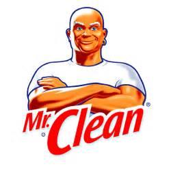bathroom cleaners walmart com