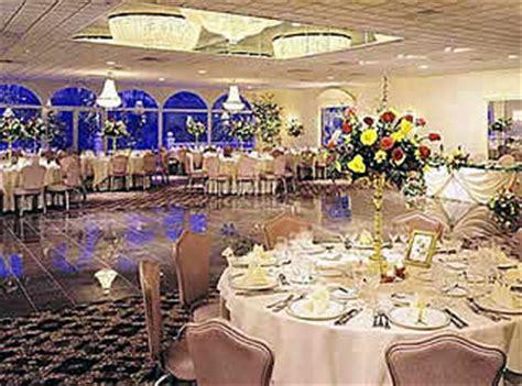 florentine gardens westwood nj 07675 receptionhalls