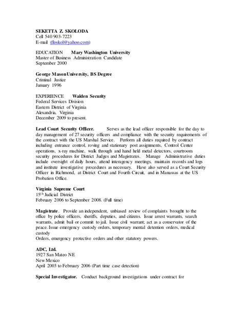 Resume Linkedin App by Seketta S Resume Linkedin 11 6 15