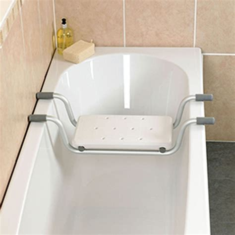 Bath Seats For Handicapped by Bath And Shower Board Low Prices