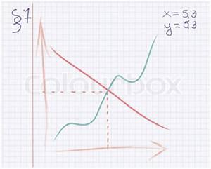 Fn Berechnen : code berechnen aus ben stock vektor colourbox ~ Themetempest.com Abrechnung