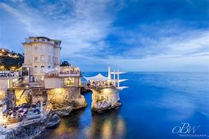 Les 10 Plus Belles Terrasses Du Sud De La France