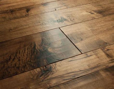 25+ Best Ideas About Engineered Hardwood Flooring On
