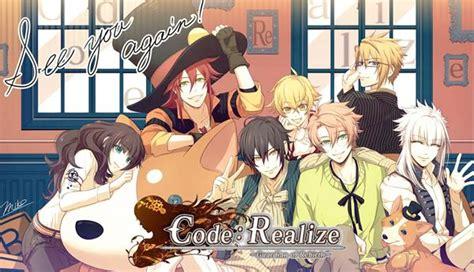 anime yg akan rilis fall 2018 anime fall 7 gwigwi
