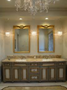bathroom mirrors ideas with vanity bathroom vanity mirrors for aesthetics and functions traba homes