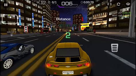 Play our car games for free online at bgames. race car game for toddlers free, preschool racing games ...