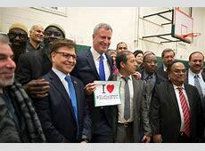 Deux jours fériés musulmans dans les écoles de New York