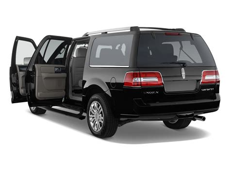 how cars engines work 2012 lincoln navigator spare parts catalogs 2012 lincoln navigator reviews and rating motor trend