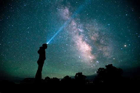 How Plan Shoot Edit The Milky Way Youtube