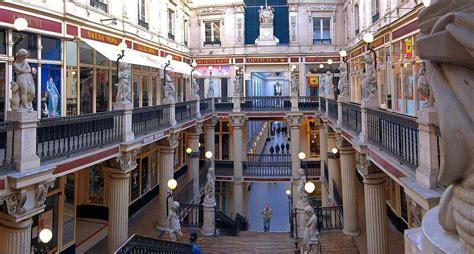 visite de la ville de nantes s 233 jour week end tourisme