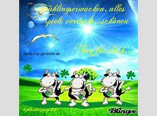 Frühlings Grüße GB Bilder, Frühling GB Bild Facebook