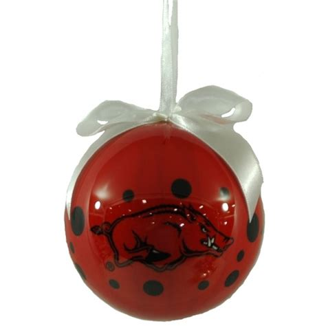 1000 images about razorback ornaments on pinterest