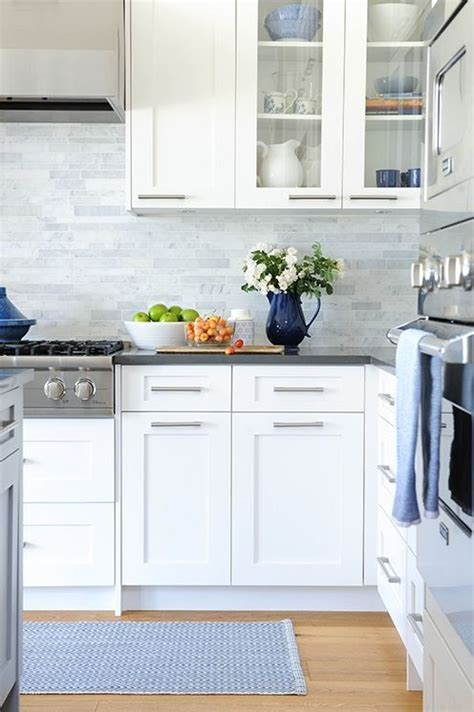 interior   traditional kitchen remodels white kitchen backsplash kitchen cabinets