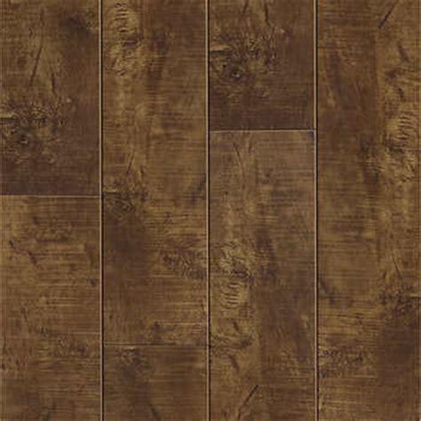 Sams Laminate Flooring Golden Select by Laminate Flooring