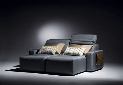 chaise h et h luxury home cinema seating home cinema installation home cinema design the home