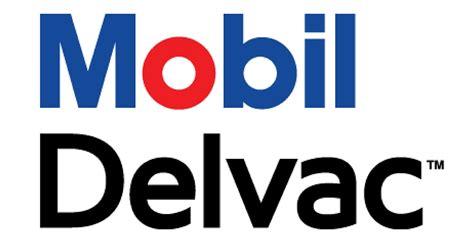 mobil delvac maritime operators receive next generation of mobil delvac