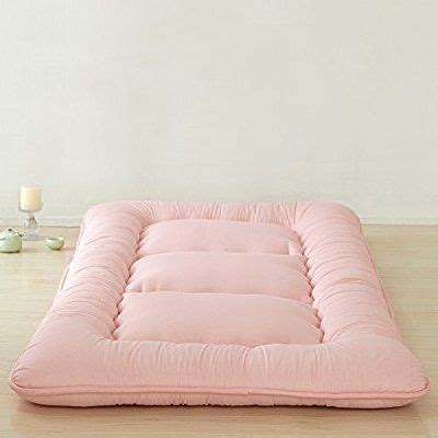 cheap futons for futons mattress for bm furnititure
