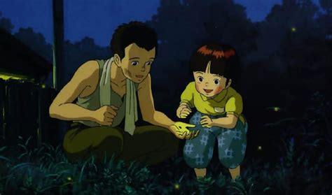 film anime jepang terbaik sepanjang masa 26 film anime jepang terbaik sepanjang masa