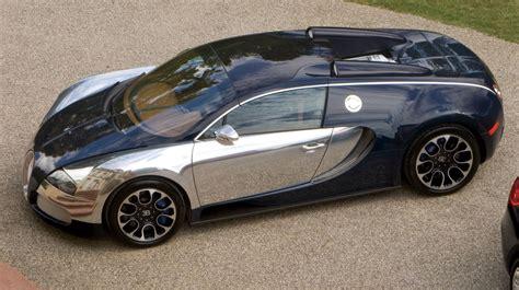 Bugatti Galibier Photo 20 7824