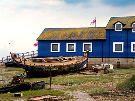 Boat R Rye by Free Stock Photos Rgbstock Free Stock Images Rye