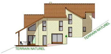 concevoir sa cuisine en 3d gratuit plan construction maison construire avec un plan