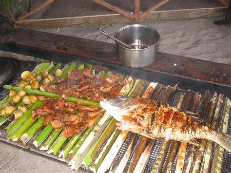 de cuisine light la digue seychelles travel tips seychellesbookings com