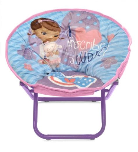 doc mcstuffins toddler saucer chair doc mcstuffins bedding and home decor ideas wonderful