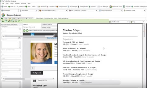 Best Recruiting Software For Small Businesses. San Francisco Criminal Defense Lawyer. New Jersey Medical College Help Desk Services. International Business Certificate. Teaching Assistant Certification Ny. Alternative Treatments For Rheumatoid Arthritis. Cable Companies In New York Allergy To Pot. Masters In Child Psychology Cost For Movers. Dish Tv And Internet Package Dry Skin Face