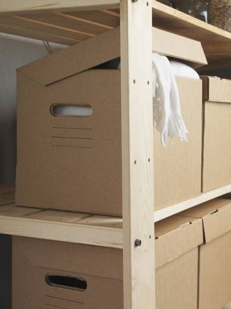 Trocken Und Sauber Im Keller Lagern by Trocken Und Sauber Im Keller Lagern Tipps Tricks Bauen De