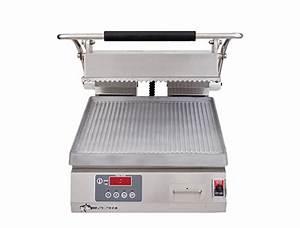 Panini Grill Test : pro max 14 panini grills star manufacturing ~ Michelbontemps.com Haus und Dekorationen