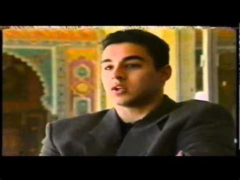Nabil Souary De Mas Basket Ball était Le Meilleur De Maroc