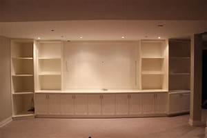 Everlast Custom Cabinets - Custom Kitchens Cabinetry