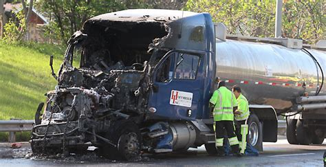 Illinois Tractor Trailer Lawyer