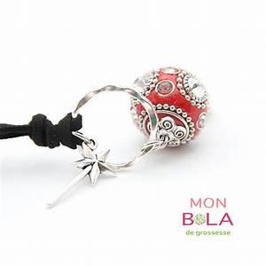 Collier Femme Enceinte : collier de grossesse baguette magique pour future maman ~ Preciouscoupons.com Idées de Décoration