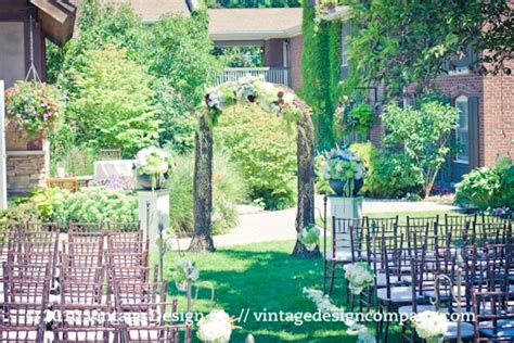 viewing entries tagged as 187 simply beautiful decor