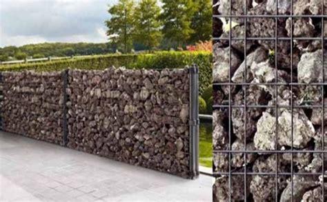 idee per il giardino idee creative per il giardino