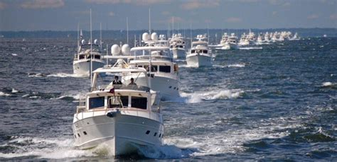 Boat Financing Rate Calculator by Low Rate Boat Loans New Used Sailboat Or Power