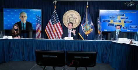 Governor cuomo press conference today. Gov. Andrew Cuomo's press conference for Wednesday, Dec. 9 ...