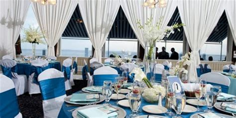 ocean city yacht club weddings  prices  wedding