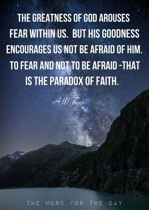 images  quotes aw tozer  pinterest