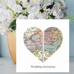 free maps for invitation orderecigsjuiceinfo With maps for wedding invitations templates
