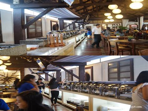 Shop #1, commercial block d, alpine village (tagaytay city, cavite: A Day in Tagaytay City: Brekkie Buffet at the Bag of Beans